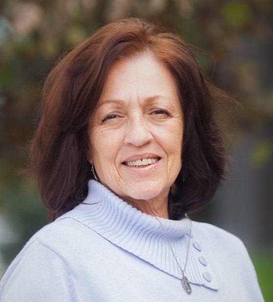 Carol Ficken – Paralegal